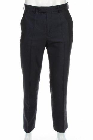 Мъжки панталон Thomas Nash