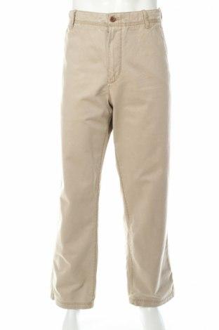 Мъжки панталон Timberland