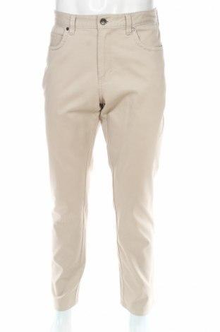 Мъжки панталон Tommy Bahama