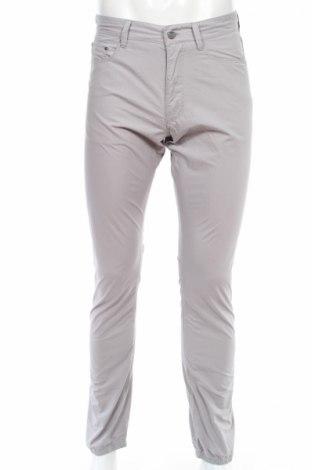 Мъжки панталон Whyred