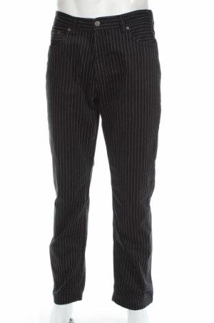 Мъжки панталон Y.o.u
