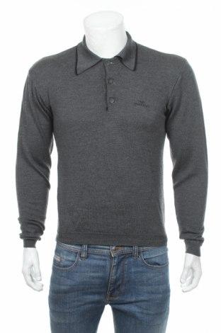Férfi pulóver Armani Jeans