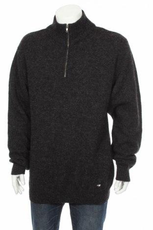 Мъжки пуловер Asics