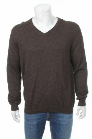Pánsky sveter  Brax