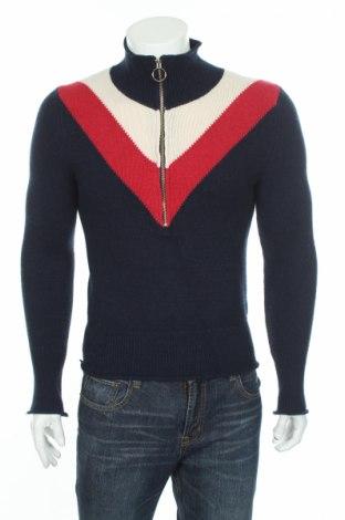 Pánsky sveter  Zara Knitwear