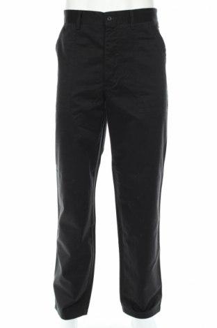 Мъжки спортен панталон Avirex