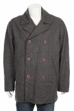 Мъжко палто Americanino