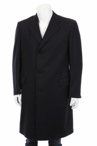 Pánsky kabát  Corneliani