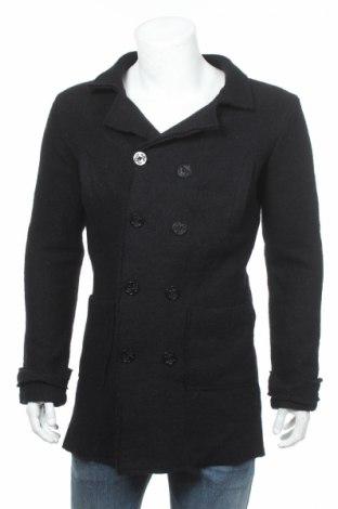 Férfi kabát Zara
