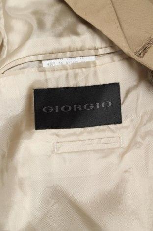 Мъжко сако Giorgio