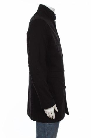 Мъжко палто Selected Homme