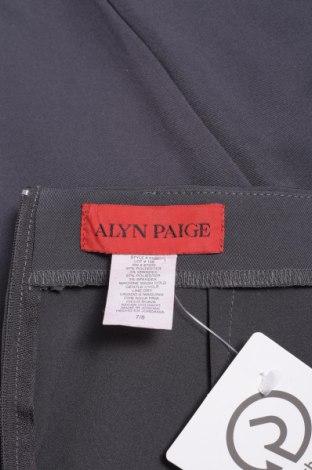 Sukňa Alyn Paige