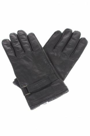 Mănuși Calvin Klein