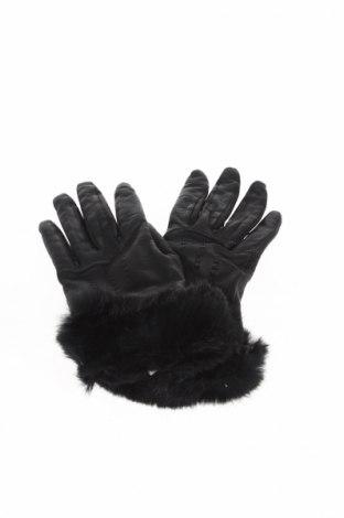 Γάντια Joop!