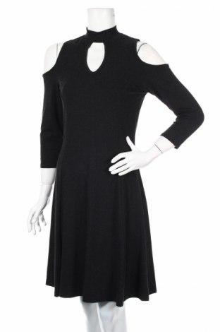 Dámské oblečení - šaty  f77f16cb3e