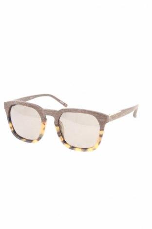 Слънчеви очила Phillip Lim