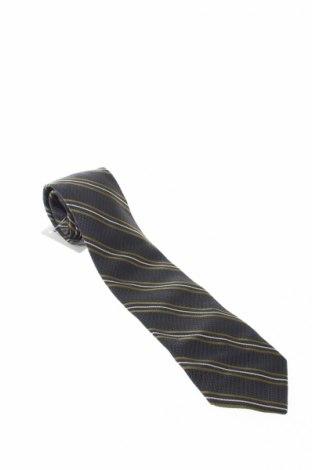 cravată Valentino