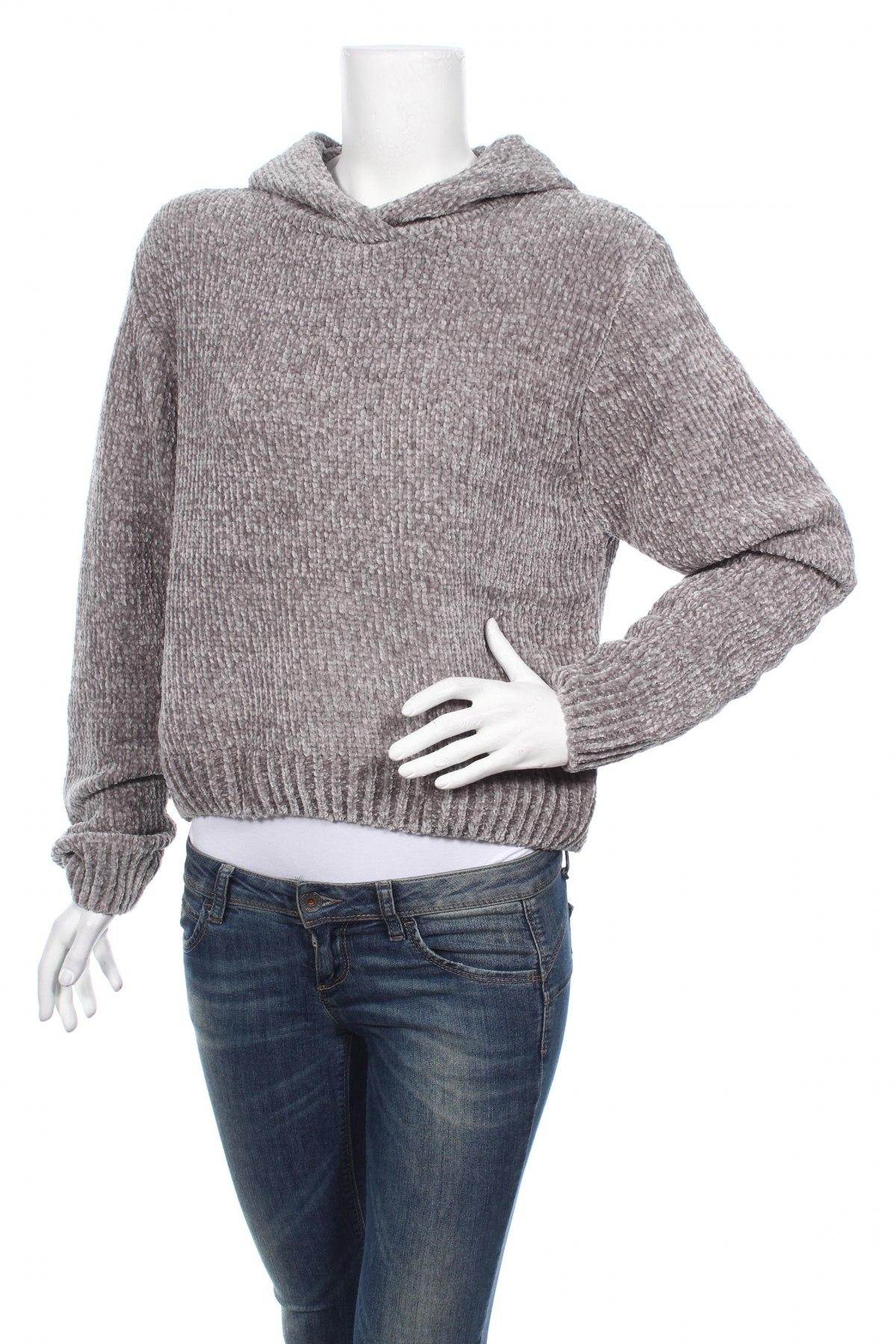 Női pulóver Gina Tricot