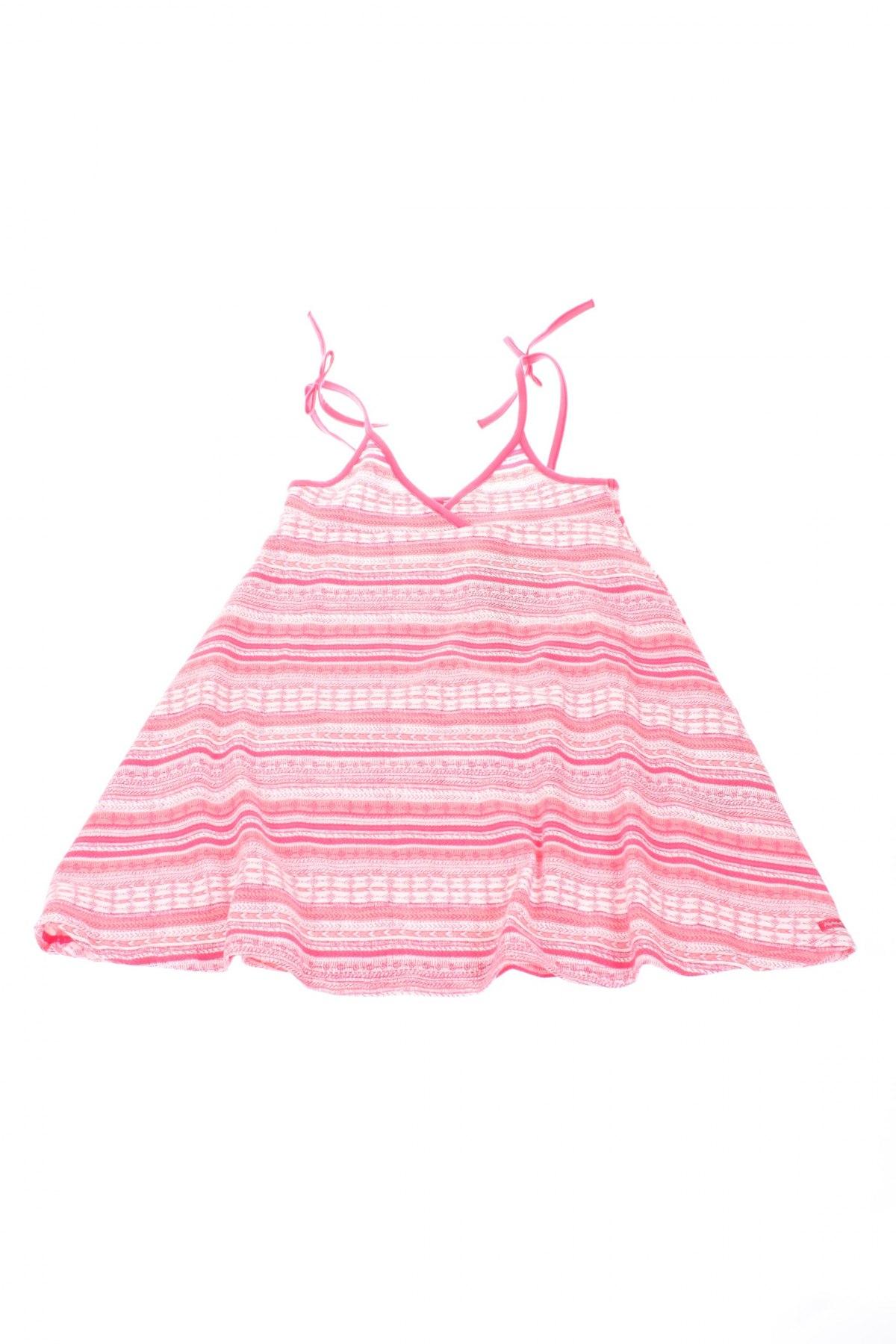 Detské šaty  Alphabet