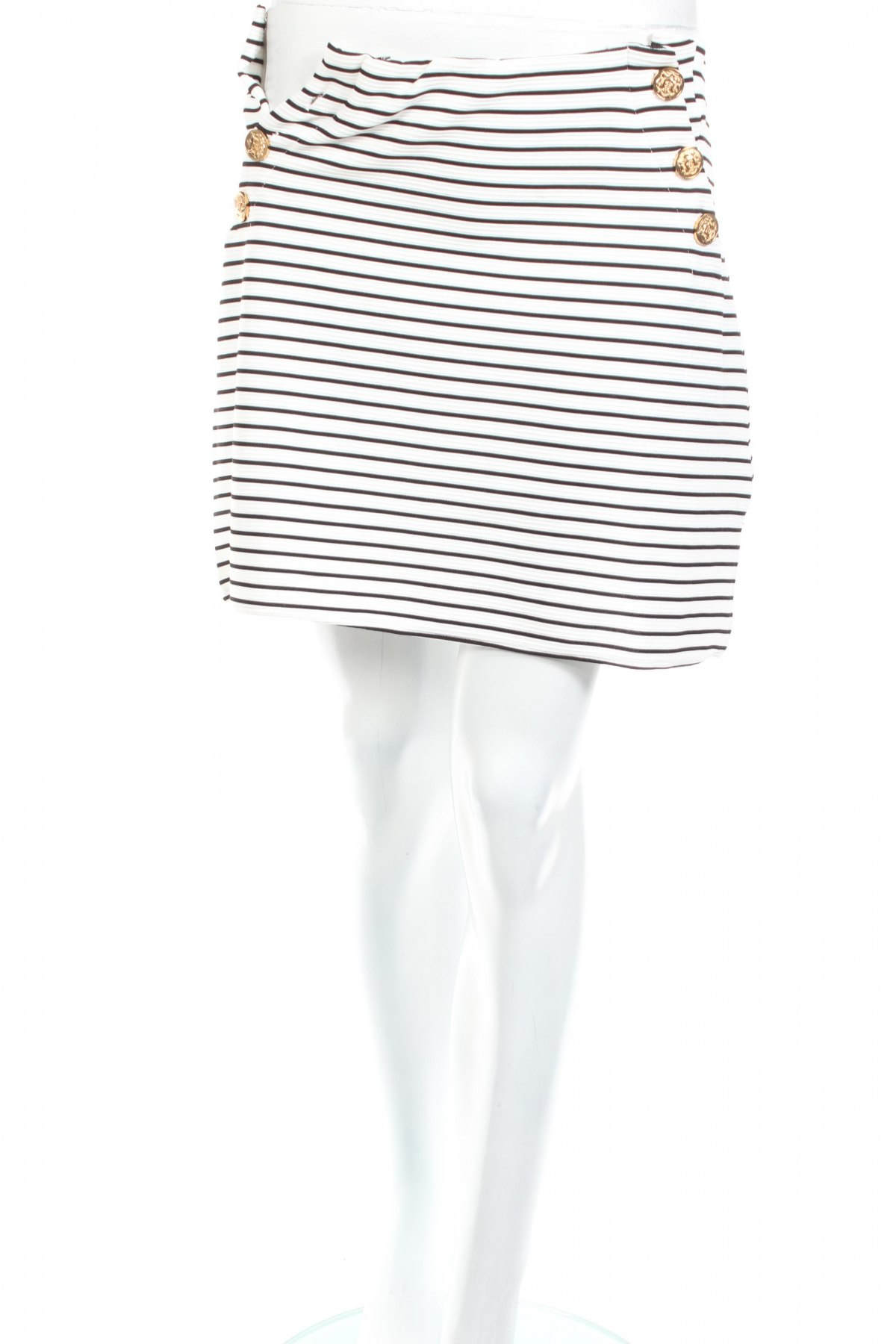 a8096eeb3ae4 Dámske oblečenie - blúzky