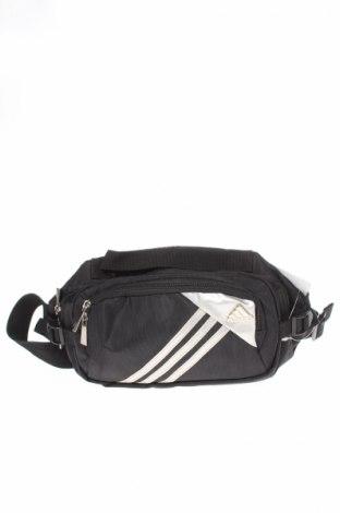 Чанта за кръст Adidas