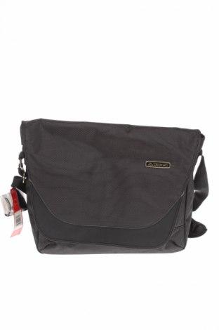 Чанта за лаптоп Kappa