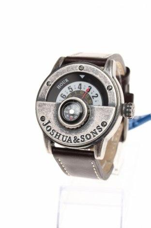 Часовник Joshua & Sons