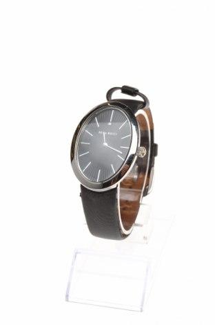 Часовник Nina Ricci