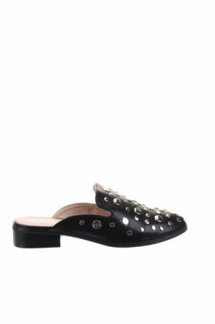 Papuci La Bottine Souriante