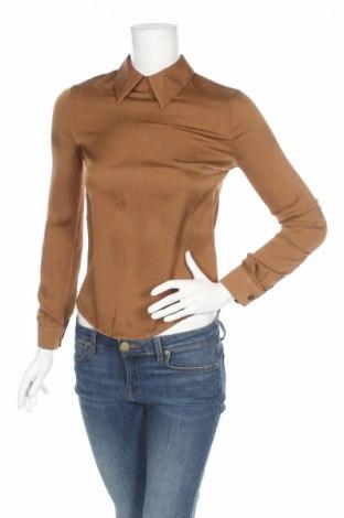Γυναικεία μπλούζα Acne