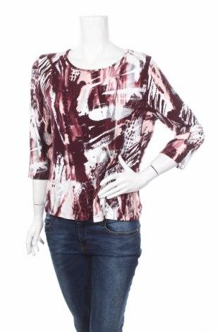 Γυναικεία μπλούζα Alessa W.