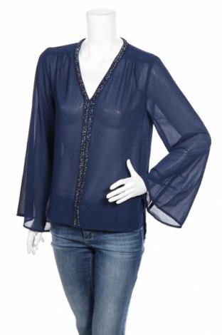 Дамска блуза Alya