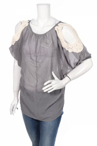 Дамска блуза American Dream