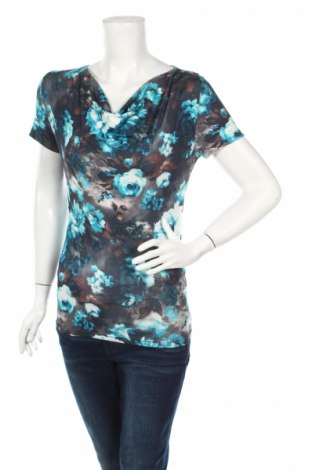 Γυναικεία μπλούζα Andrews