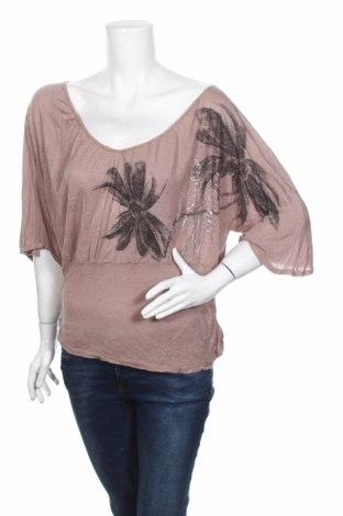 Γυναικεία μπλούζα Annabelle
