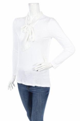 Дамска блуза Anne L.