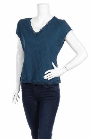 Дамска блуза Annex