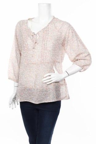 Дамска блуза Antilia Femme, Размер L, Цвят Розов, Цена 4,25лв.