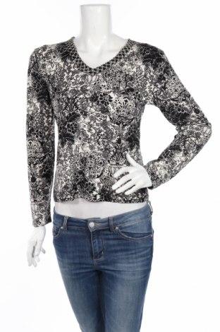 Γυναικεία μπλούζα Antonelle