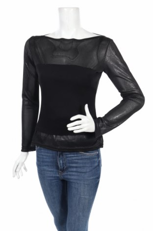 Γυναικεία μπλούζα Axara