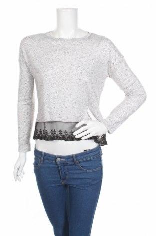 Γυναικεία μπλούζα Aytex