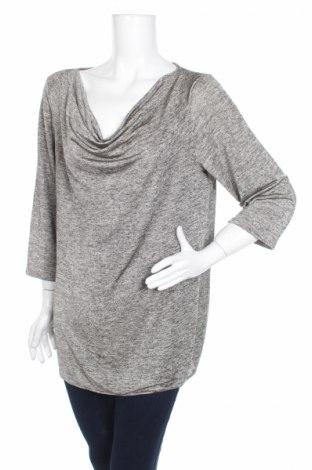 Дамска блуза Bel&bo