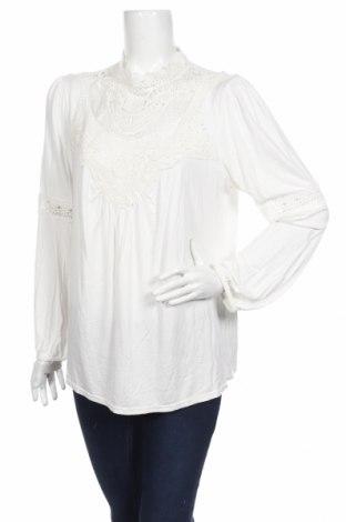 Дамска блуза Bodyflirt