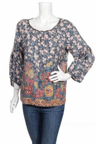 Дамска блуза Comptoir Des Cotonniers