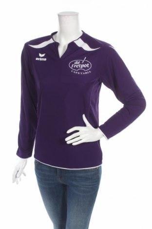 Дамска спортна блуза Erima
