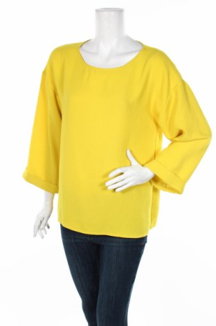 Дамска блуза Essentiel