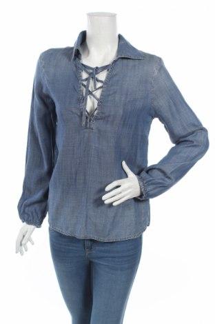 Дамска блуза Frame