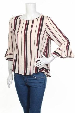 Дамска блуза Ivanka Trump