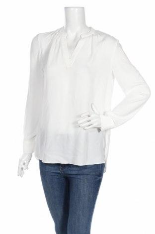 Дамска блуза Jake*s, Размер M, Цвят Бял, 100% полиестер, Цена 11,04лв.