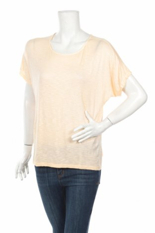Γυναικεία μπλούζα Marina Grey, Μέγεθος L, Χρώμα Πορτοκαλί, Τιμή 4,90€